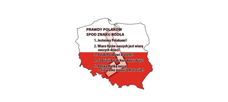 Prawdy Polaków w Niemczech