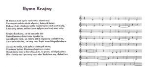 Hymn Krajny