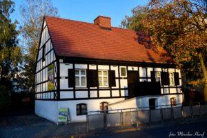 Muzeum Staszica w Pile