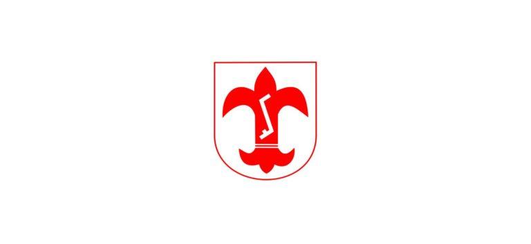 Symbol Związku Harcerstwa Polskiego w Niemczech