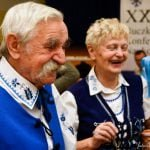 XXIII Buczkowska Konferencja Naukowa w Wielkim Buczku