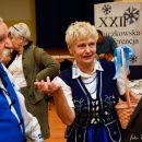 XXII Buczkowska Konferencja Naukowa w Buczku