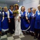 2019-03-Krajniacy-Kongres-kobiet-Zlotow